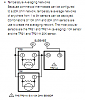 Click image for larger version.  Name:Honeywell_Sensor_Averaging.png Views:11 Size:22.7 KB ID:755